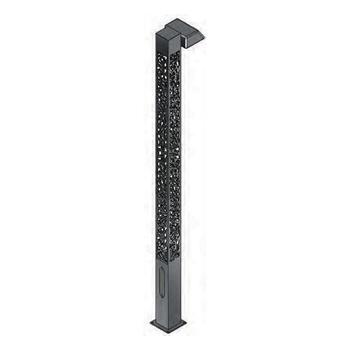 КОДС Комплекс осветительный декоративный светодиодный LED