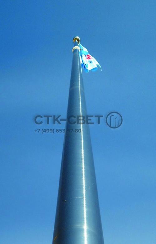 flagpole03
