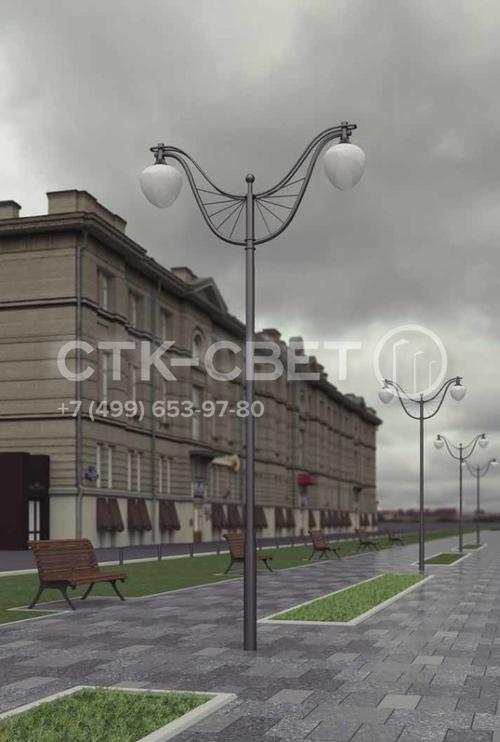 opora_2017